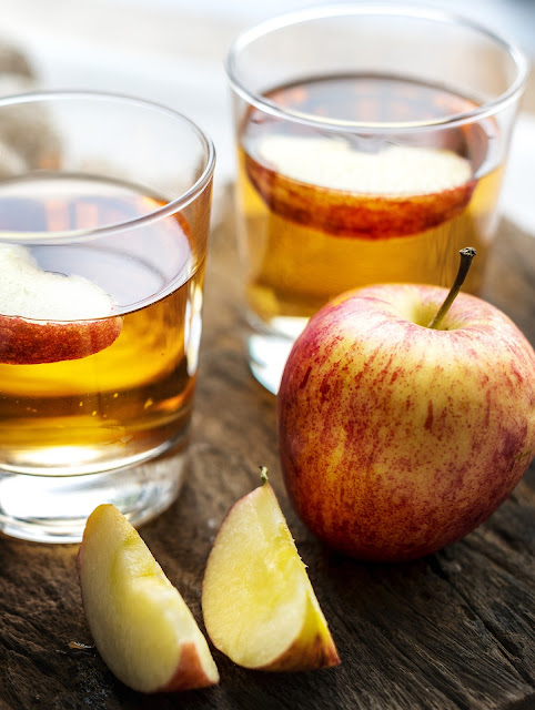 11 Uses of Apple Cider Vinegar You Don't Know- Bold Nerds