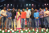oka manasu audio launch photos-thumbnail-3