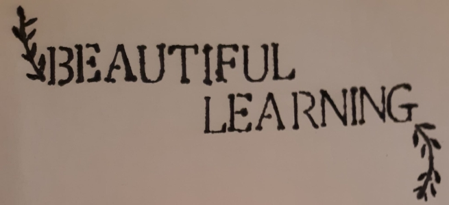 Beautiful Learning, LLC