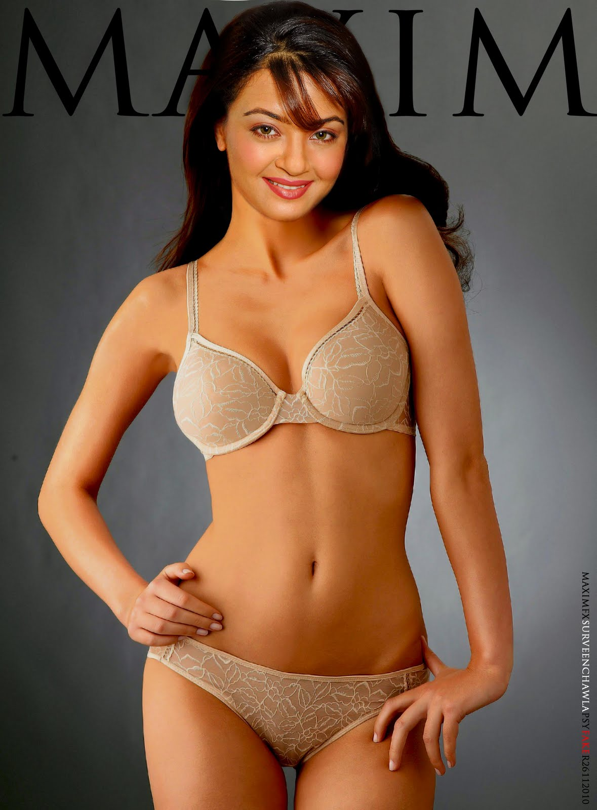 Sexx Sunny Leone