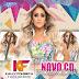 Baixar – Kally Fonseca – CD Promocional –  Abril 2016