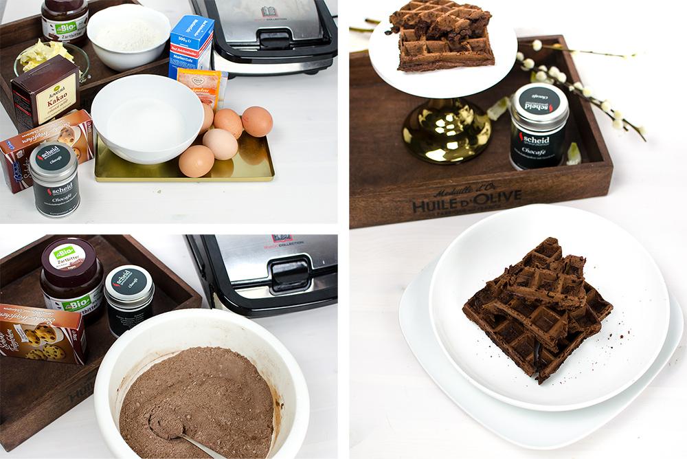 Foodblog Deutschland-Rezepte-Muttertag-Rezeptideen-Influencer-Andrea-Funk-andysparkles