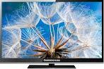 Daftar Harga TV LED Changhong Lengkap Terbaru 2018