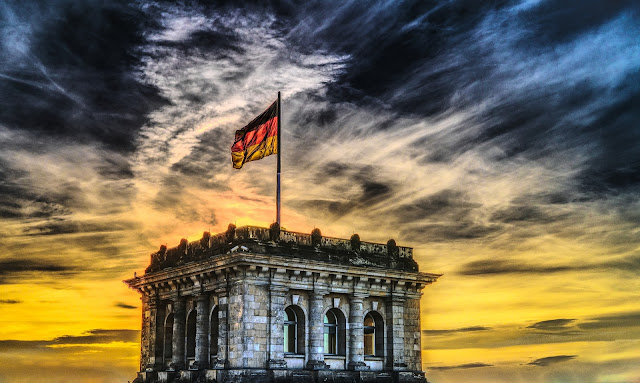 Top 11 reasons to study in Germany