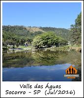 http://www.campingefamilia.com.br/2016/07/camping-valle-das-aguas-socorro-sp.html