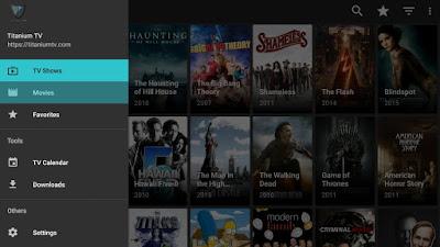 تطبيق Titanium TV للأندرويد, تطبيق Titanium TV مدفوع للأندرويد, تطبيق Titanium TV مهكر للأندرويد, تطبيق Titanium TV كامل للأندرويد, تطبيق Titanium TV مكرك, تطبيق Titanium TV عضوية فيب