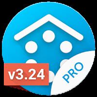 Smart Launcher Pro 3 Apk Versi 3.24 Terbaru