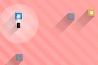 http://www.kongregate.com/games/gameshot/hitbox?sfa=permalink&referrer=Lanimalerie
