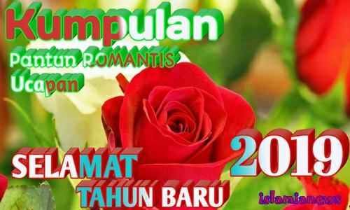 Kata Ucapan Doa Harapan Selamat Menyambut Tahun Baru 2019 Untuk Sahabat
