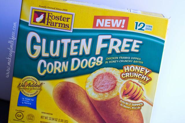#glutenfree #dairyfree #FFGlutenFree