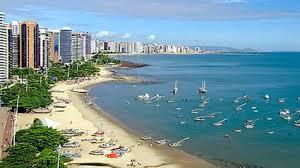 Agências de viagens para todo o Brasil
