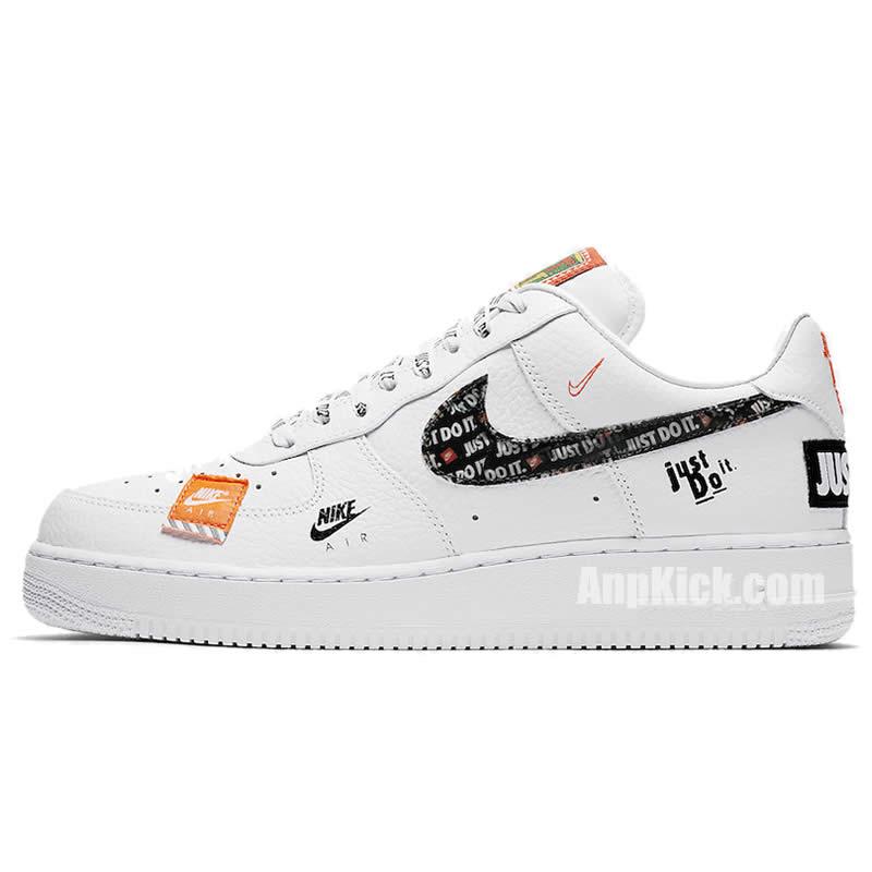 28fba64bc3cf Nike Air Force 1 07 Low Premium