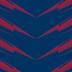 AFC PRE-MATCH SPRING 2017