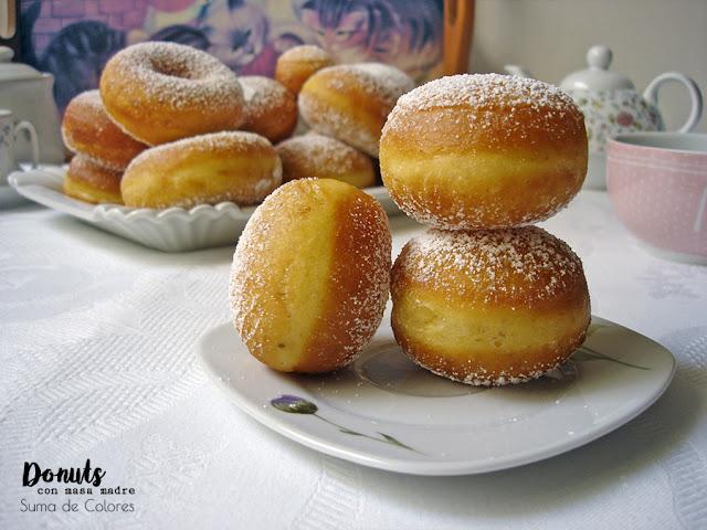Donuts-masa-madre-04