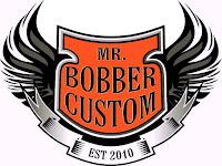 http://www.mr-bobber-custom.com/