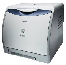 CANON PRINTER LBP5000 DRIVERS FOR MAC
