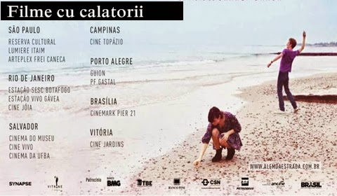 por-el-camino-film-calatorii