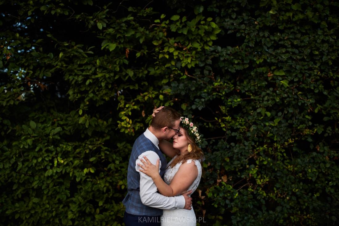 fotograf na ślub biała podlaska