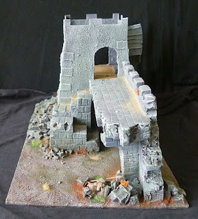 Dwalthrim's smithy - my table and terrain - Page 2 2_04