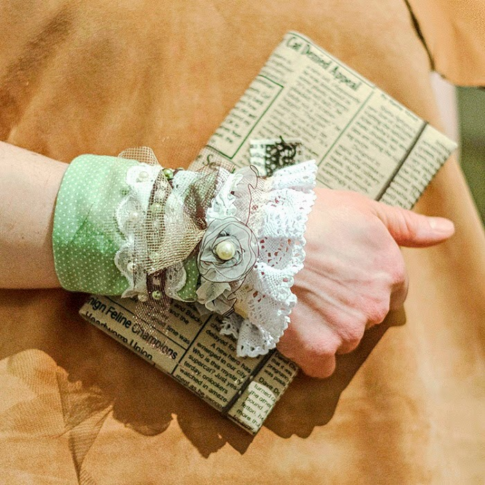 https://www.etsy.com/listing/180491640/cuff-lace-bracelet-with-beads-for-her?ref=shop_home_active_9