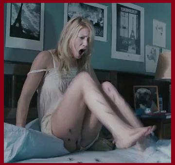 Kristen hager fake nude pics