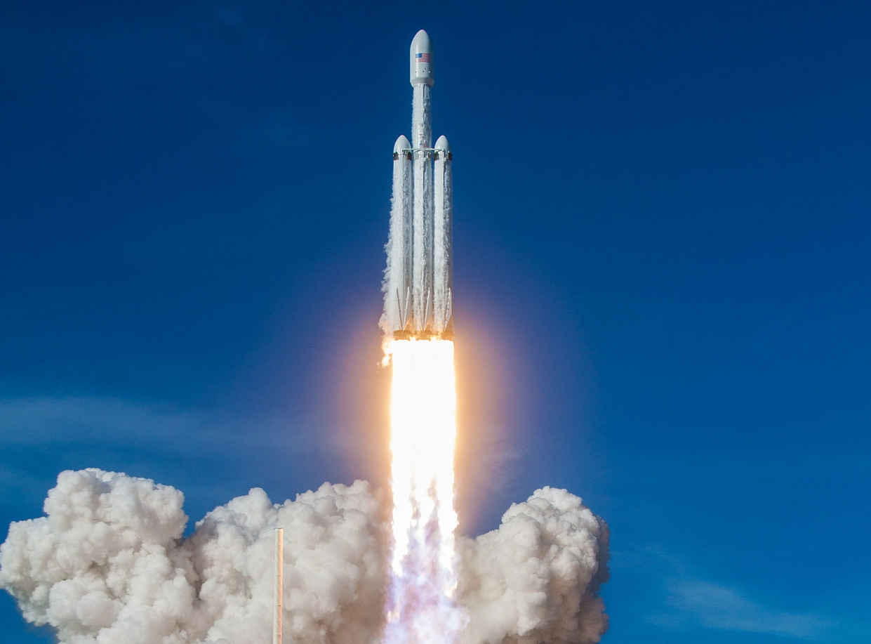 nasa spacex launch live feed - HD1241×917