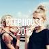 Deep House Music 2018 Vol.5