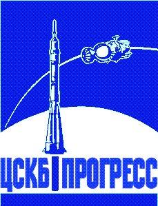 Logo_CSKB_Progress.jpg