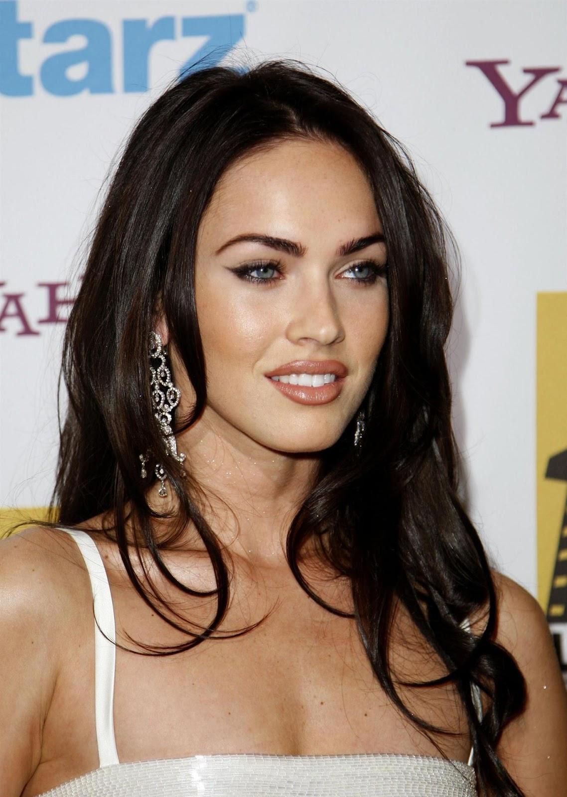 Hollywood Celebrity Gossip: Hollywood popular acctres ...