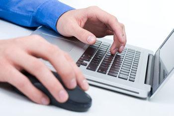 Lowongan Kerja Pekanbaru : Admin Website Februari 2017