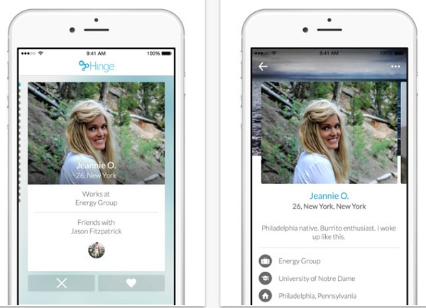 energi dating app sa sorte dating sites