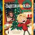Intrínseca lança livros infantis ilustrados de clássicos pop do cinema dos anos 80 e 90