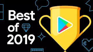 app migliori 2019