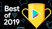 Classifica App Android 2019, le più divertenti, utili e da usare tutti i giorni
