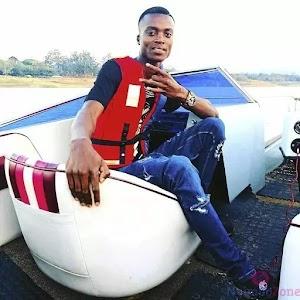 Download Audio   King Monada - Mpheni Dilo Txaka