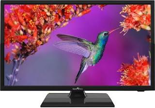 Televizoare SmartTV Ieftine