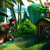 Survival Island 2016: Savage v1.2.2 Apk [NUEVO POST]