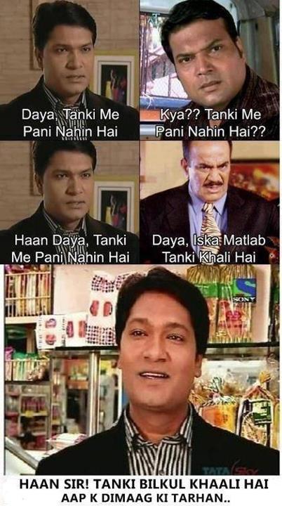 296864_426041527452221_743231142_n funny acp pradyuman funny world,Acp Pradyuman Meme