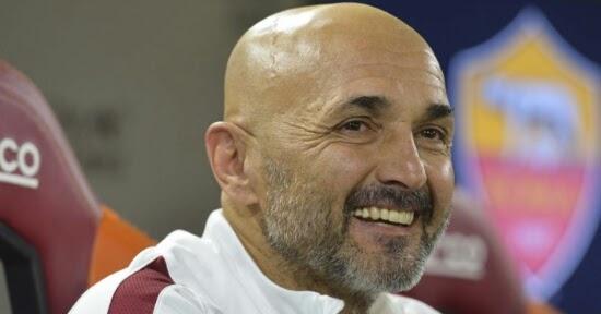 Focus Roma: Spalletti al secondo posto grazie ad Higuain. A cura di Carlo Sacchetti