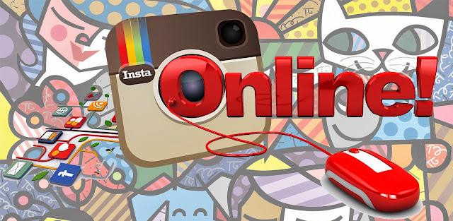 Tips Belanja Online di Instagram dengan Teliti