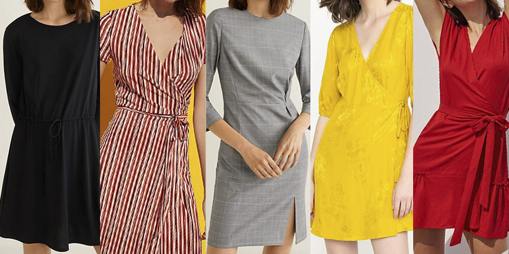https://www.falabella.com/falabella-cl/page/vestidos-faldas?&staticPageId=36800001