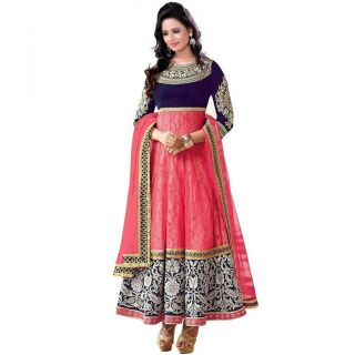 Anarkali Suit at Low Price