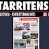 O Jornal O Santarritense agora também é digital! Saiba como acessar!