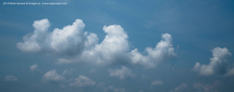 Beautiful Clouds 00008