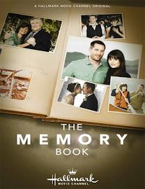 The Memory Book (2014) [Latino]