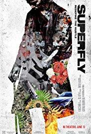 Nonton Film - SuperFly (2018)