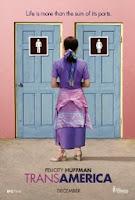 http://descubrepelis.blogspot.com/2012/02/transamerica.html