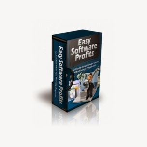 Easy Software Profits