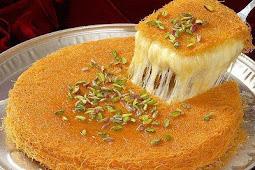 99 Resep Masakan Turki Enak Dan Populer Di Indonesia