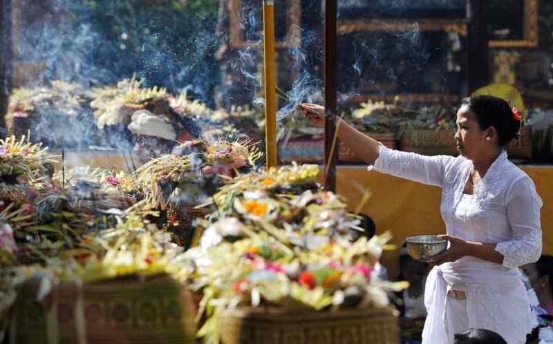 Makalah : Sejarah Agama Hindu